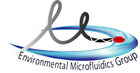 Environmental Microfulidcs Group (Stockerlab)